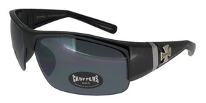 K7743 Choppers Kids Sunglasses