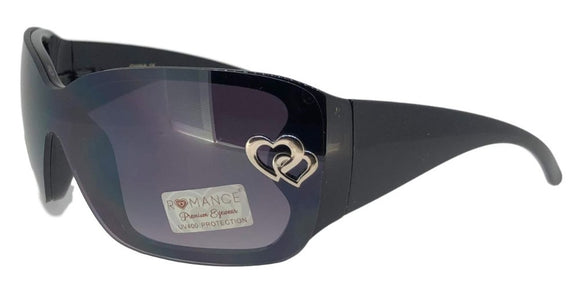 K3651KZ Kids Sunglasses