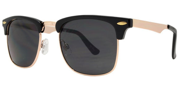 F3745EZ Soho Sunglasses