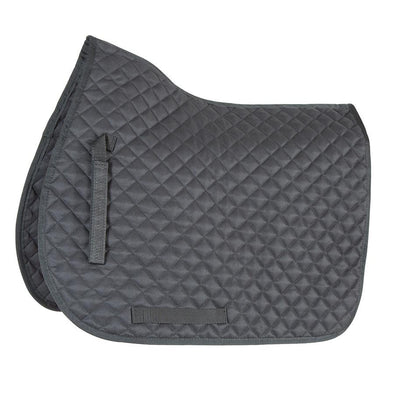 Personalised Saddle Pads