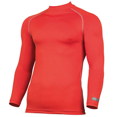 Lucton Equestrian Team Base Layer