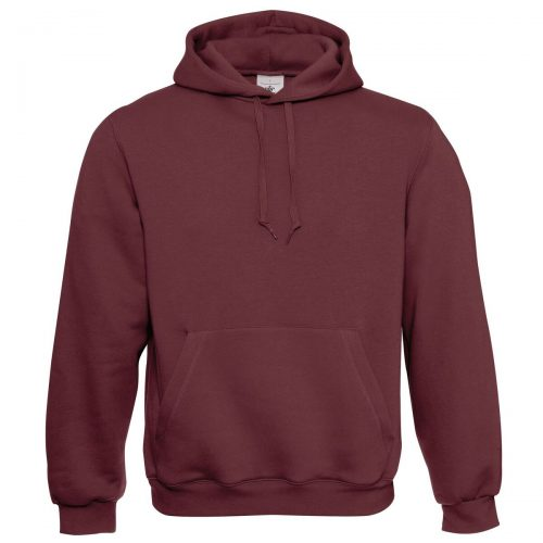 Ledbury Hunt Pony Club Hoodie Tetrathlon 1