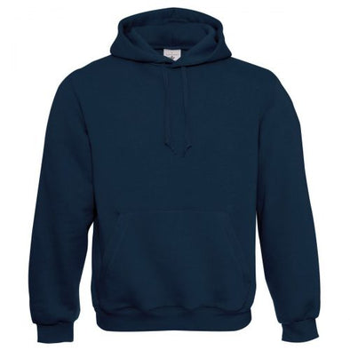 Ledbury Hunt Pony Club Hoodie Tetrathlon