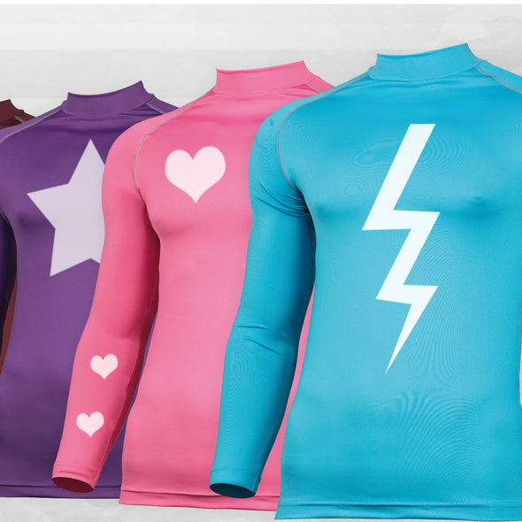 Personalised Base Layers