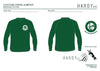 East Aberdeenshire Pony Club Sweatshirt 3
