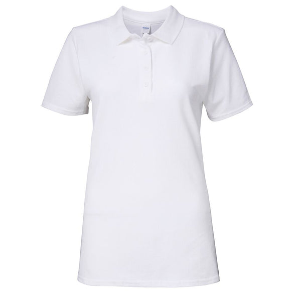 East Aberdeenshire Pony Club Short Sleeved Polo Shirt 1