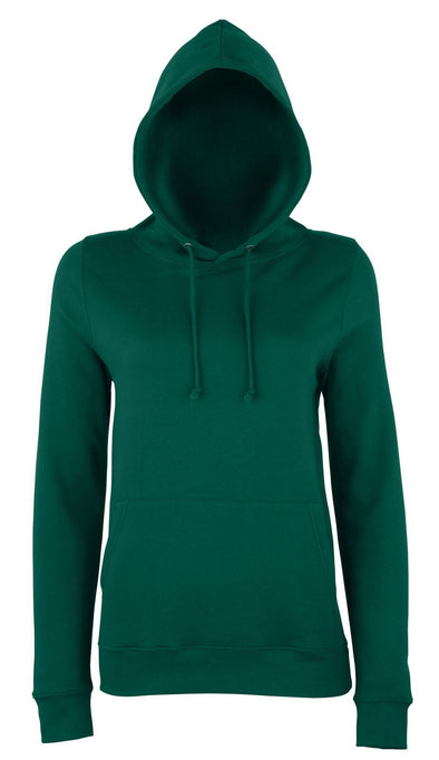 Poole & District Pony Club Hoodie