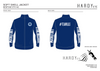 Linlithgow & Stirlingshire Pony Club Children's Softshell Jacket 3
