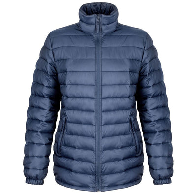 South Shropshire Padded Jacket