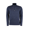 Linlithgow & Stirlingshire Pony Club Unisex 1/4 Zip Top 7