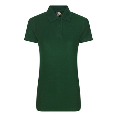 Poole & District Pony Club Short Sleeved Polo Shirt