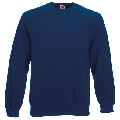 Malvern Pony Club Sweatshirt