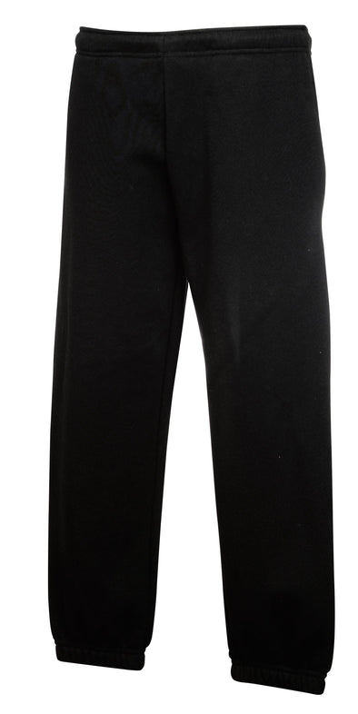 Fusion Acro Gymnastics Jogging Bottoms