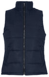 East Abereenshire Pony Club Padded Gilet 1