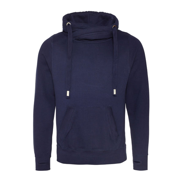 Linlithgow & Stirlingshire Pony Club Adult Hoodie 2