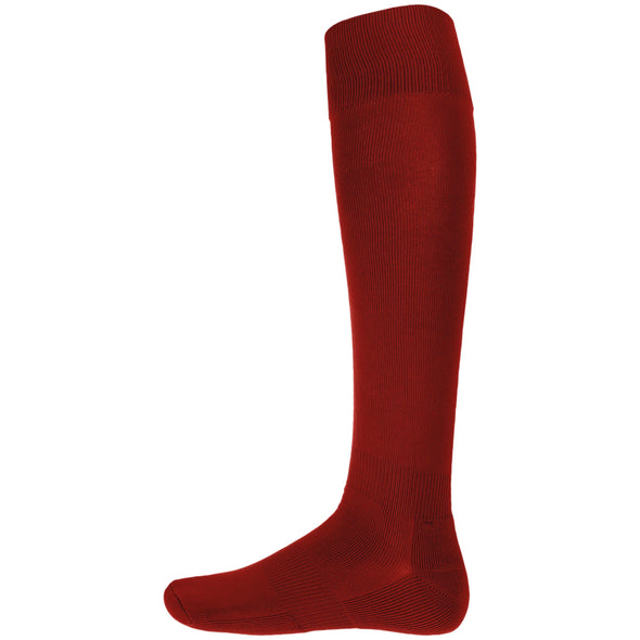 Cotswold Vale Pony Club Long Sock