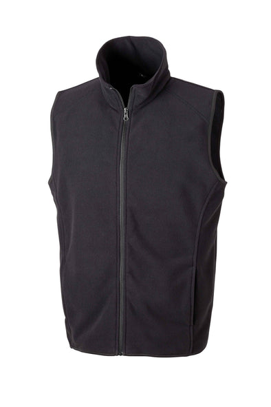 Sennybridge Pony Club Fleece Gilet