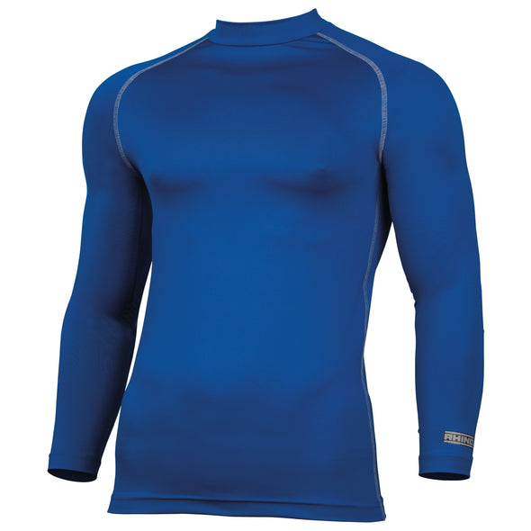 Fylde & District Pony Club Base Layer