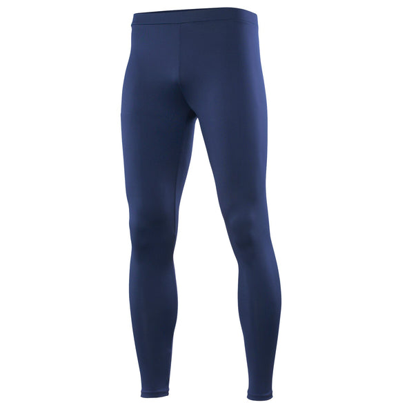 North Hereford Hunt Pony Club Base Layer Leggings 3