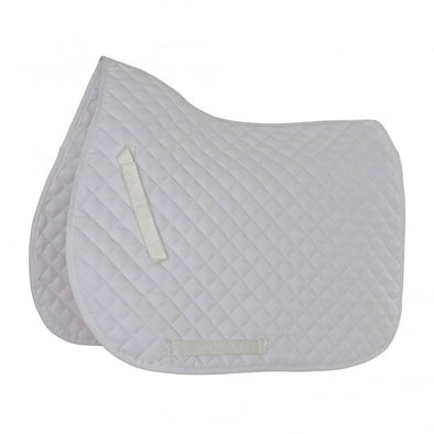 Sennybridge And District Pony Club GP Saddle Pad