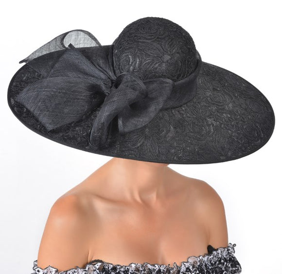 Customizable Kentucky derby hats Hat Haven
