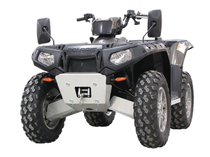 Polaris Sportsman XP 550/850