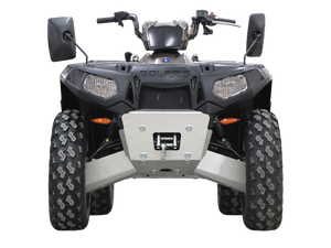 Polaris Sportsman XP X2 550-2014/850-2014