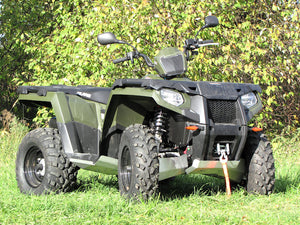 Polaris Sportsman 450/570/ETX