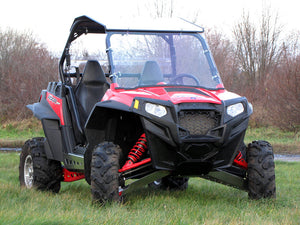 Polaris Ranger RZR XP 900-2014
