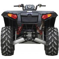 Polaris Sportsman XP 850-2015+/1000-2016