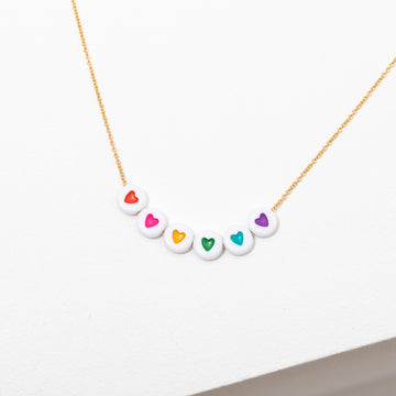 Pride Necklace