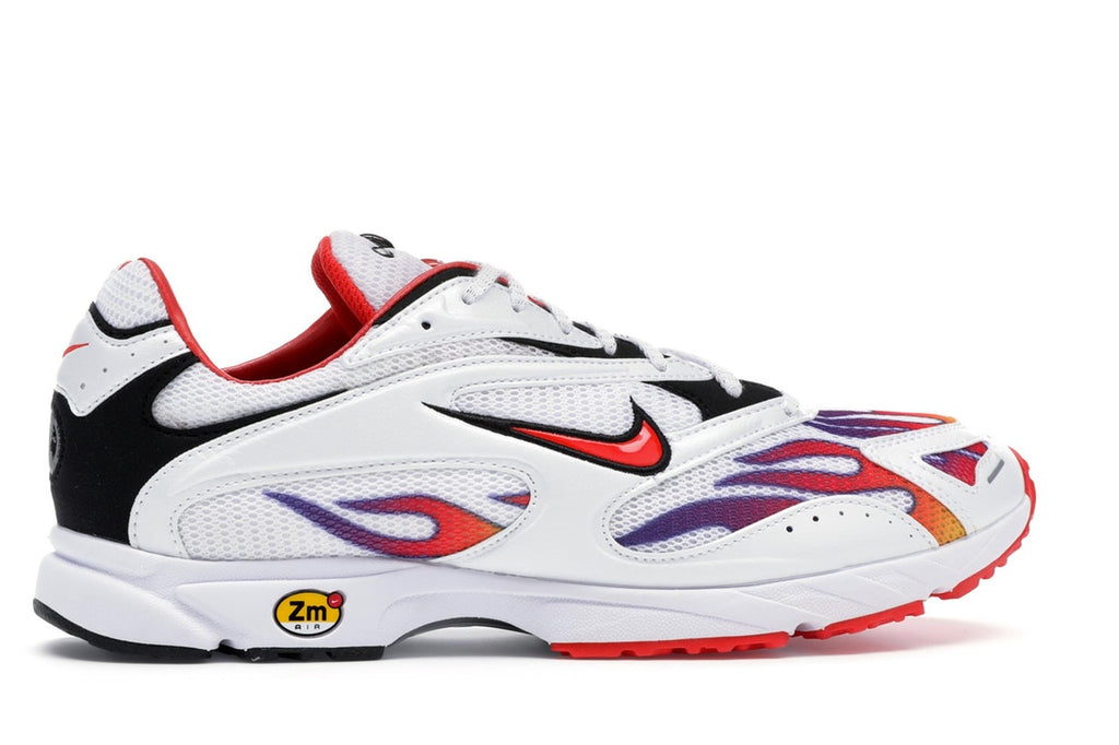 official photos 6ea40 fe935 ... coupon code for be a g with this kicks on fire. nike air max 97 1