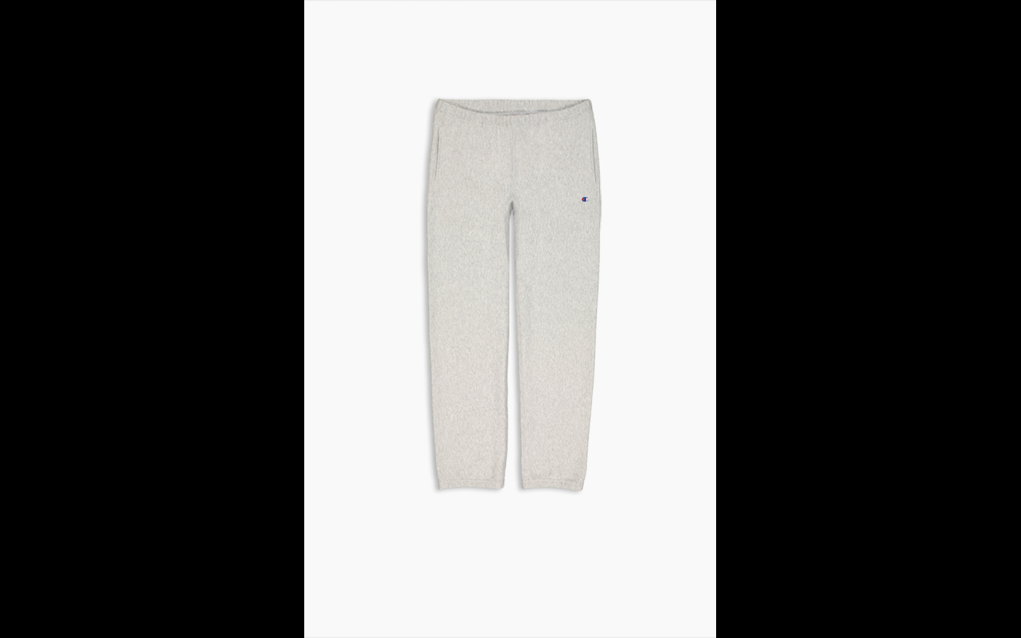 Champion Tracksuit Trousers