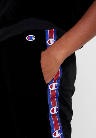Champion Reverse Weave Trousers