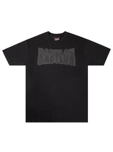 Babylon Chain T-Shirt