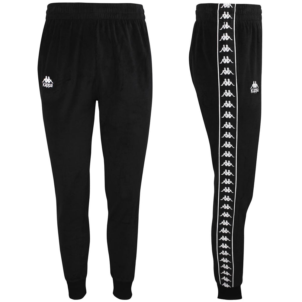 Kappa Ayne Authentic Pants