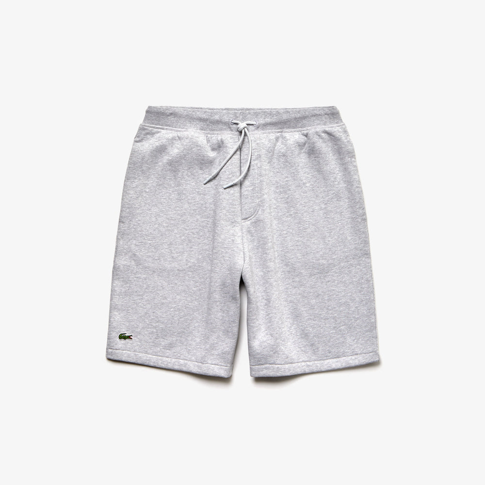 Lacoste Sport Shorts