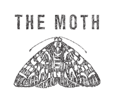 The Moth Store