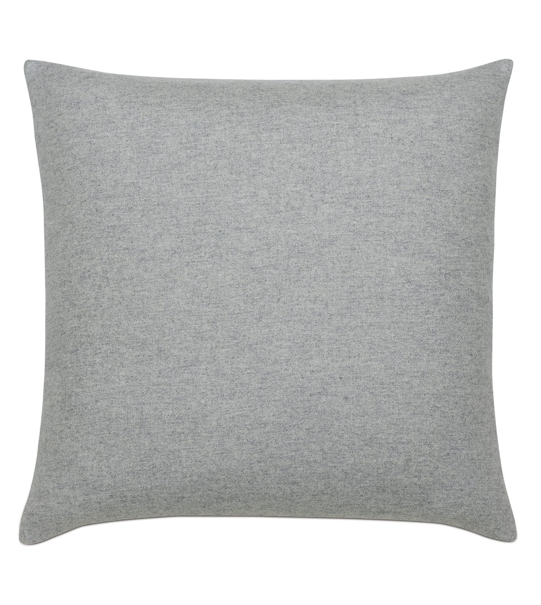 Vincent Heather Decorative Pillow