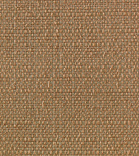 "Tan Log Cabin Solid Euro Sham Self Flange 27""x27"""