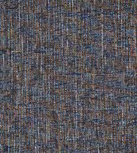 Arthur Trim Application King Sham in Gray 21''×37''