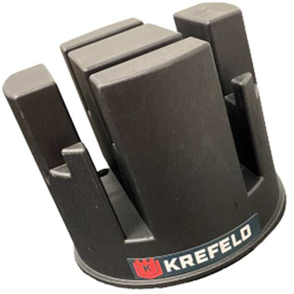 Parallel Clamp Blocks (Set of 4)