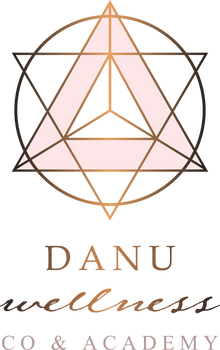 DANU Wellness Co