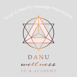 Frost & Hearth Massage Practitioner Program