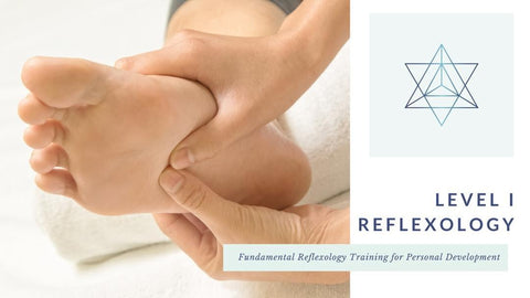 Fundamental Reflexology Program - level I