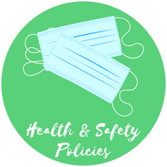 Use this link to learn more about the Health & Safety Policies at the Ultimate Sugar Show, Gerogia's Largest Baking and Sweets Trade Show in Atlanta, GA.