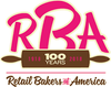 Learn more about the business side of baking from the Retail Bakers of America at The Ultimate Sugar Show.