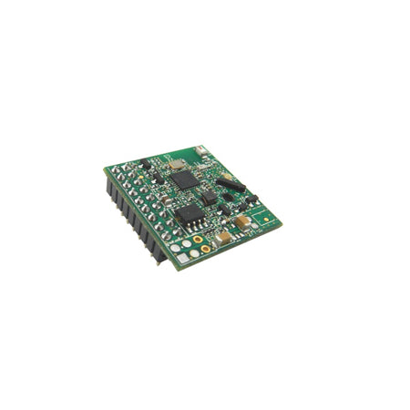 Robomow RC Base Station BLE Board