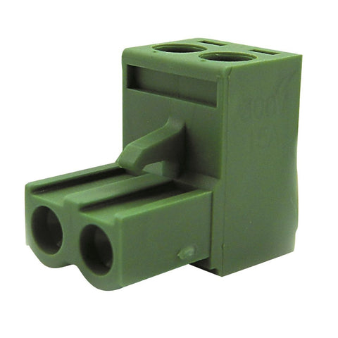 Robomow Plot Connector (2pk)