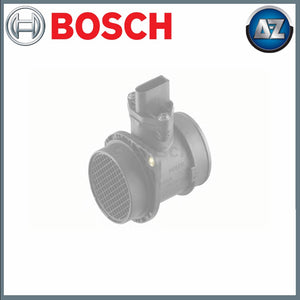 GENUINE BOSCH AIR MASS SENSOR 0280218032